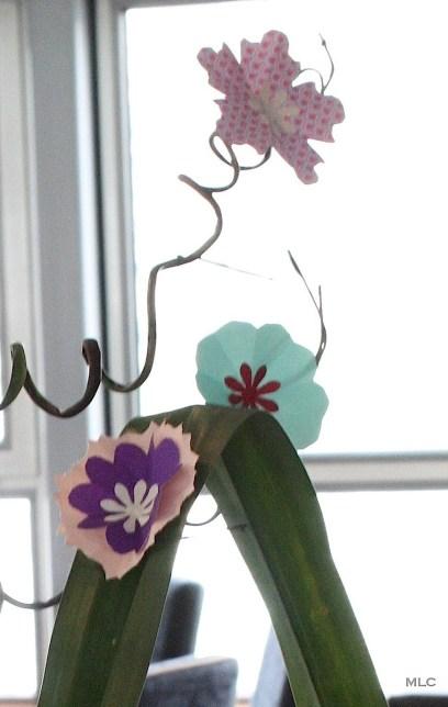 origami-fleur-en-papier-detail