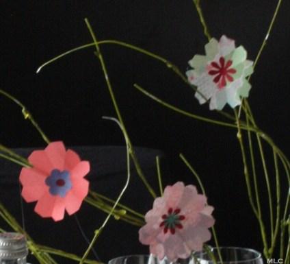 origami-fleur-en-papier-montage