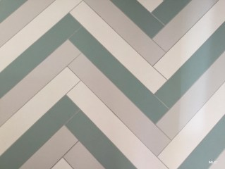 carrelage-chevron-jw-marriott-venice-resort