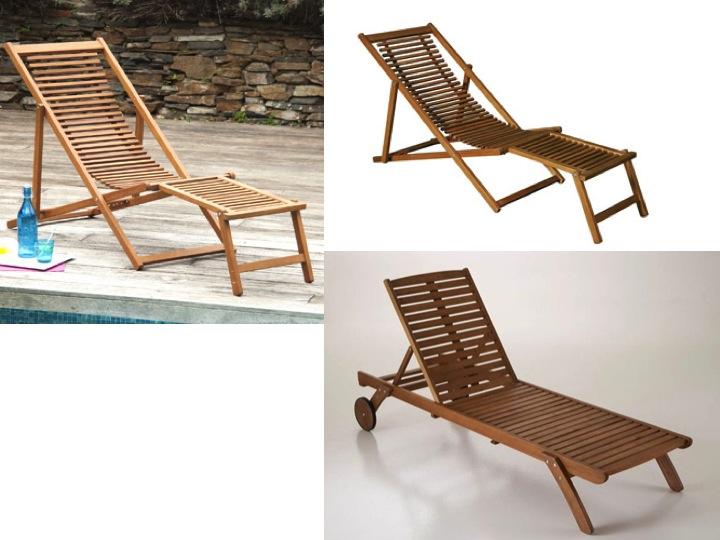 chaise-longue-transat-bois