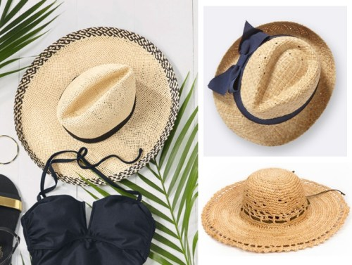 chapeau-paille-selection