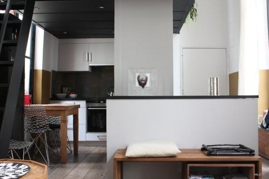 duplex-cuisine-dessous-mezzanine