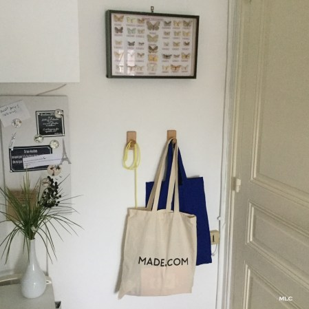 magasin-paris-made