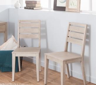 solde-deco-chaise-teck-lot