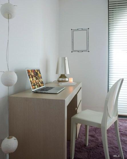 store-venitien-bureau-mlc_design