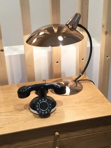 telephone-sans-fil-deco-neo-retro