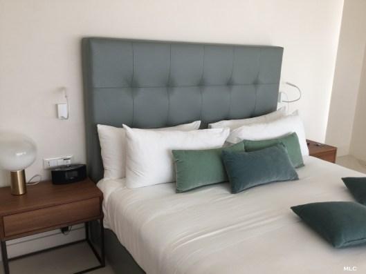 tete-de-lit-capitonné-chambre-jw-marriott-venice-resort