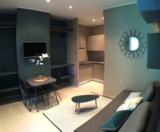 amenagement-studio-cuisine-mlc-design