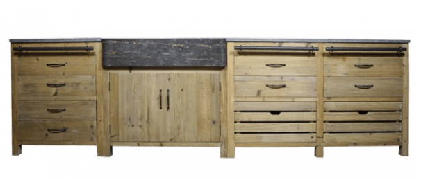 cuisine-meuble-independant-bois-recycle