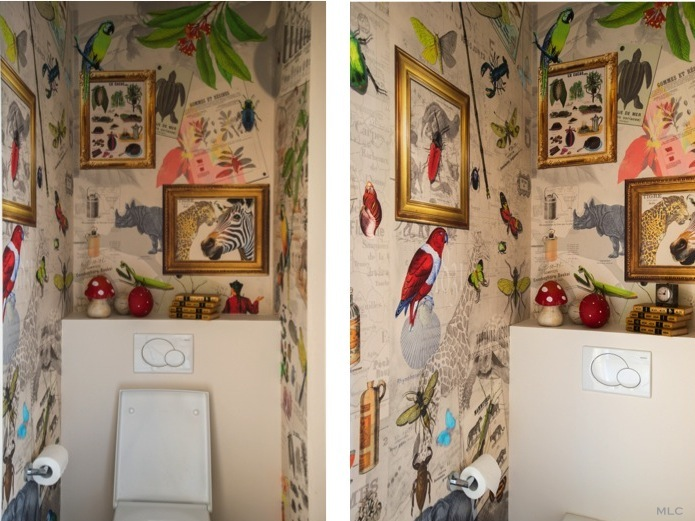 deco-toilette-urban-jungle-fun-mlc-design