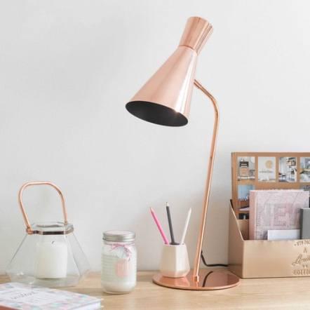 luminaire-cuivre-lampe-de-bureau-copper