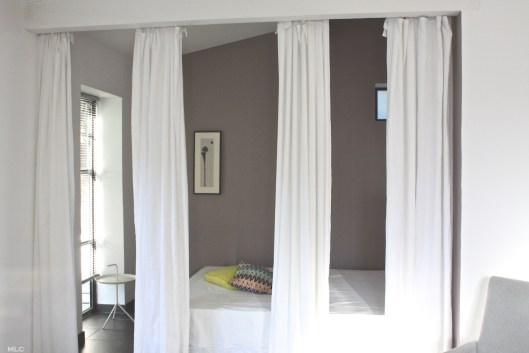 rideaux-en-lin-cloison-separation-de-piece-mlc-design
