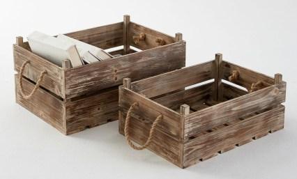 caisse-bois-pour-diy-casier-rangement