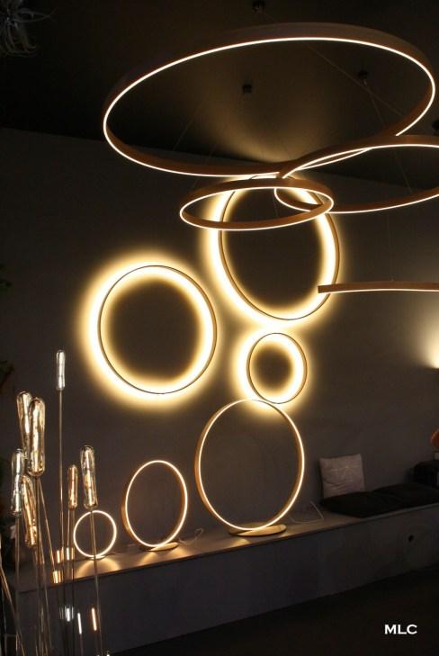 luminaire-design-applique-cercle-led