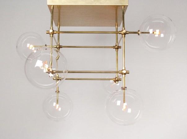 suspension-design-metal-et-verre-boule-xxl