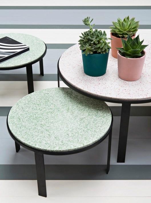 table-basse-terrazzo-sarah-lavoine-laredoute