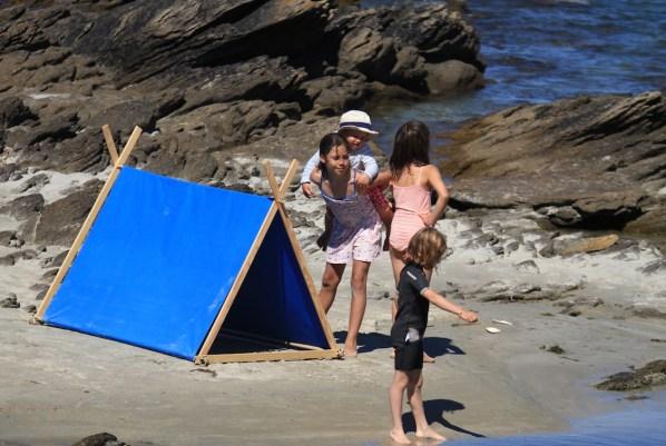tente-plage-enfant-la-tente-islaise