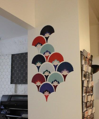 beaux-stickers-decor-mural-papermint