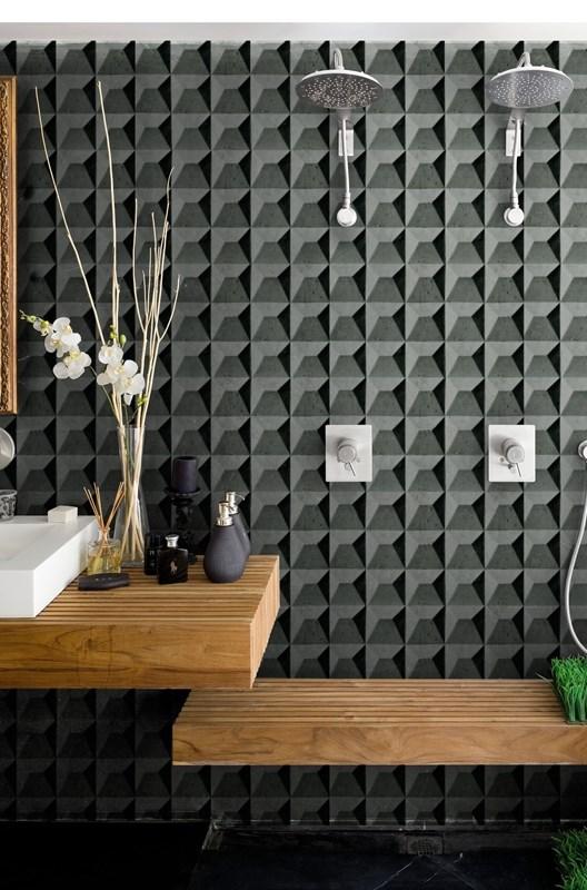 douche-italienne-deco-double-decor-gris-beton