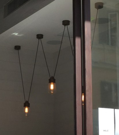 luminaire-multiple-restaurant