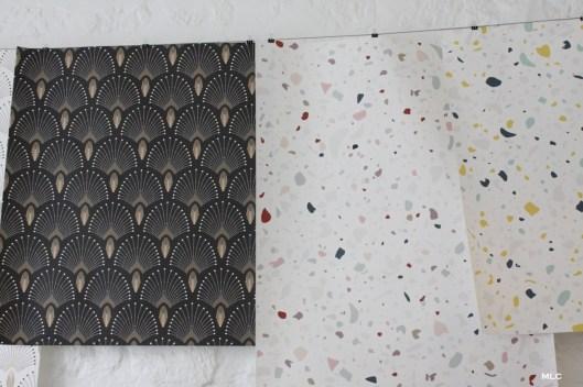 papier-peint-nouveau-autocollant-creation-papermint