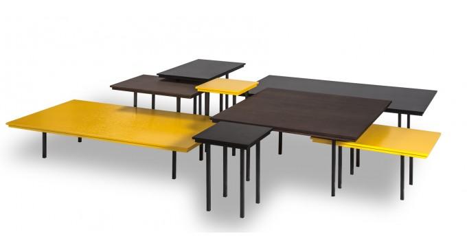table-basse-gigogne-design-bois-et-couleur
