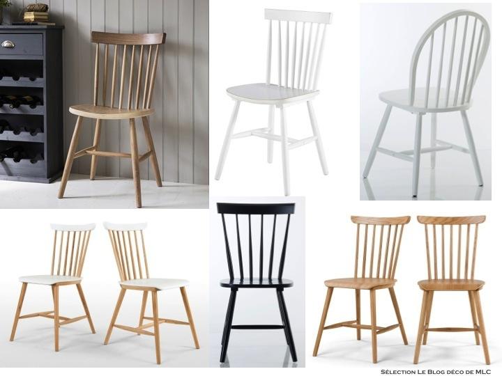 les-plus-jolies-chaises-en-bois-a-barreaux-cuisine-bureau