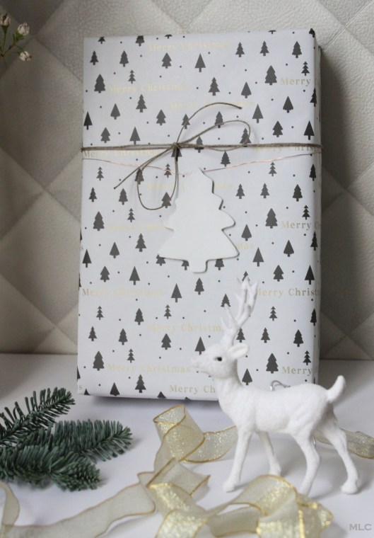 emballage-cadeau-noel-etiquette-sapin-diy