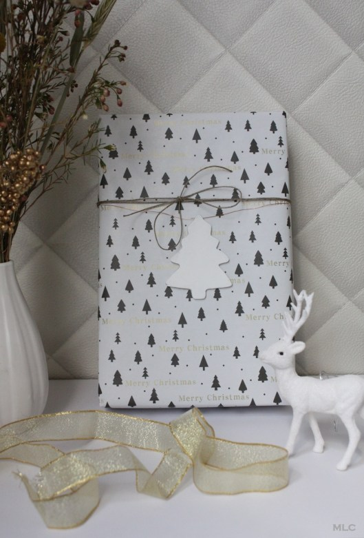 joli-emballage-cadeau-noel-sapin-diy