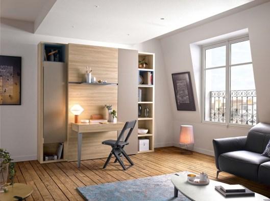 lit-armoire-lit-relevable-bureau-gautier