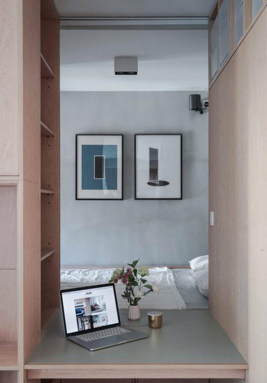 mur-gris-perle-chambre-amenagement-interieur-kevin-apartment-jaak