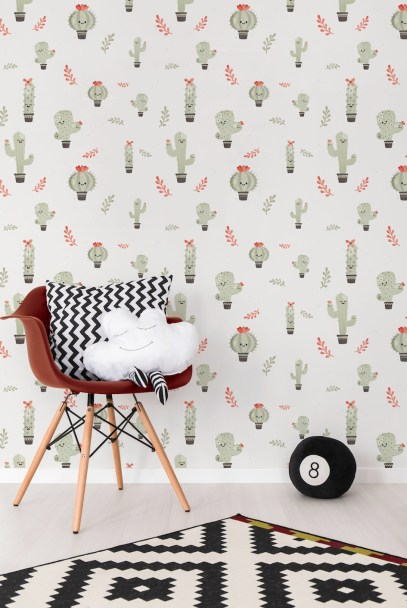 petit-cactus-vert-deco-papier-peint-papermint