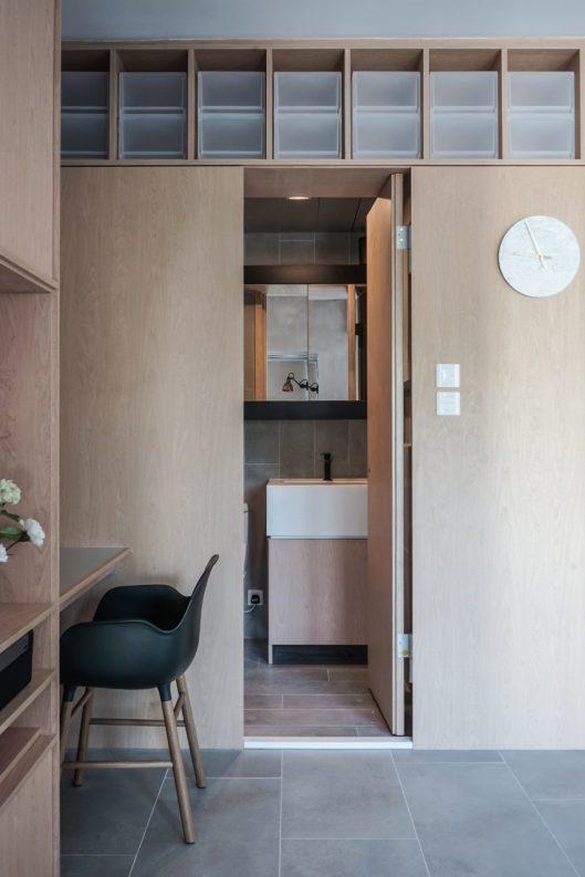 studio-amenagement-interieur-salle-de-bain-kevin-apartment-jaak