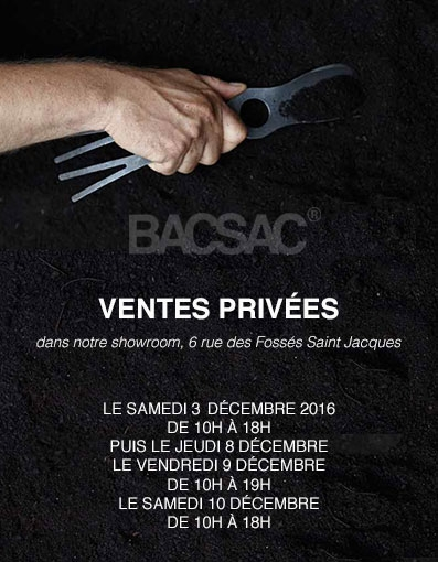vente-privee-bacsac-paris