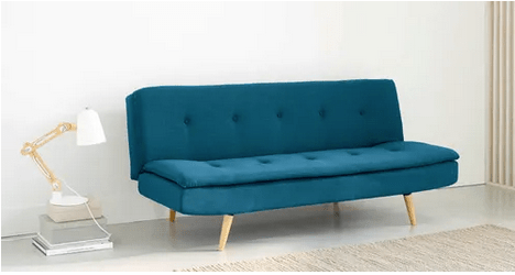 canape-convertible-design-deco-maison-du-monde-bleu