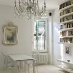 7-idée-deco-pour-salle-a-manger-blanche