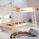 lit-mezzanine-enfant-evolutif-montessori-nouveau