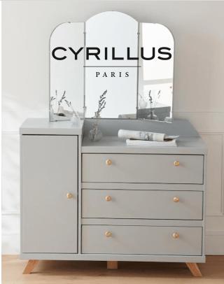commode-coiffeuse-vintage-peinte-grise-cyrillus