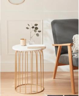petit-meuble-deco-table-ronde-cyrillus