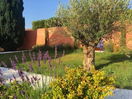 jardin-mur-terre-cuite-abricot-maison-by-chris