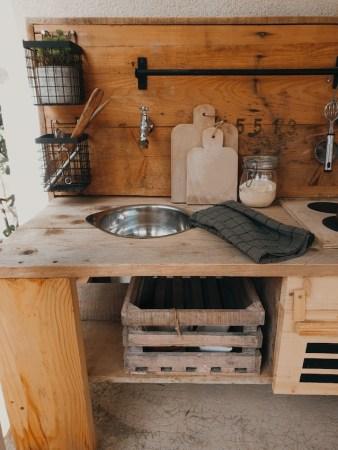 cuisine-ete-a-fabriquer-en-bois