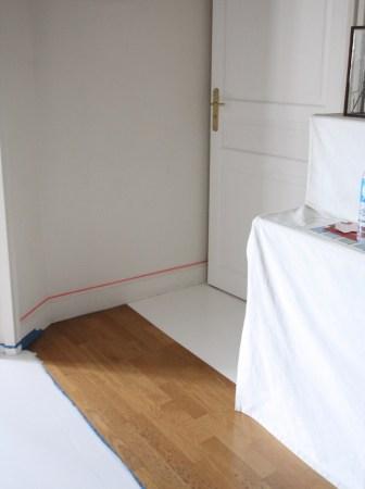 renovation-parquet-blanc-amenagement-deco