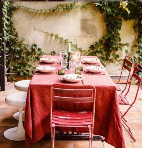 salle-a-manger-terracotta-terrasse-enamoura.jpeg