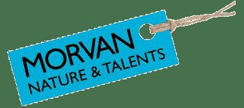 Marque Morvan Nature & Talents