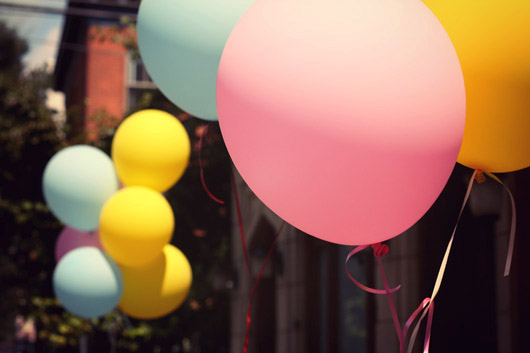 balloons-color