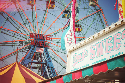 coney-island-wonder-wheel