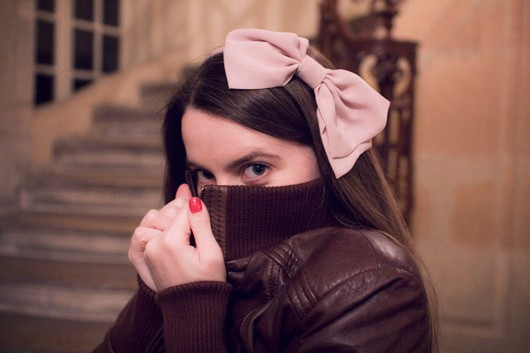 pink-bow