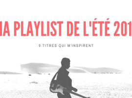 playlist-ete-2019
