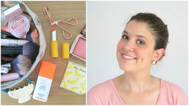 tutoriel-maquillage-glow-spf