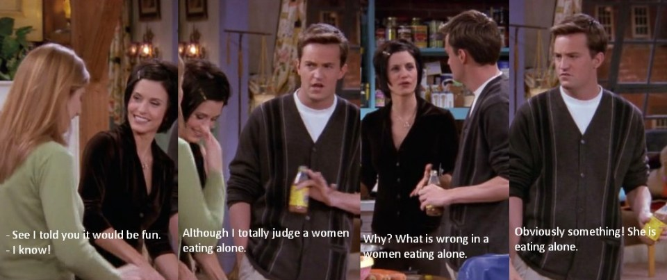 friends-eating-alone